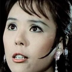 Kim Chung-ran Image