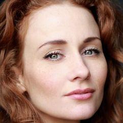 Leanne Rowe Image