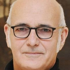 Ludovico Einaudi Image
