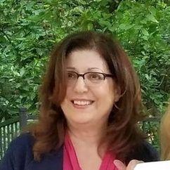 Marisa Redanty Image