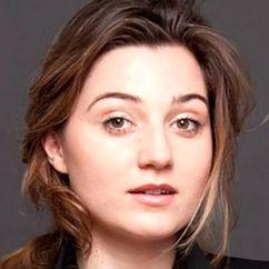 Nina Meurisse Image