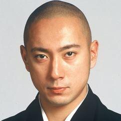 Ebizo Ichikawa Image