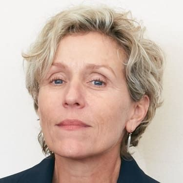 Frances McDormand Image