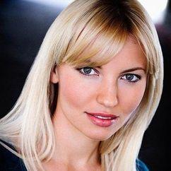 Evelina Turen Image