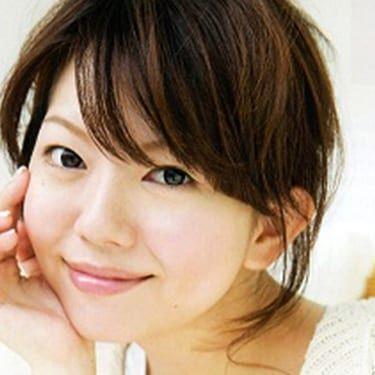 Yui Makino Image