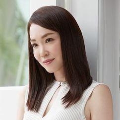 Fann Wong Image