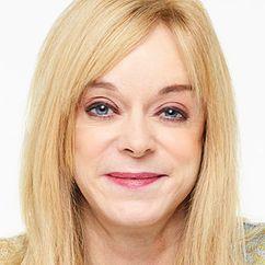 Leslie Dixon Image