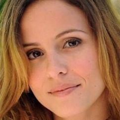 Fernanda de Freitas Image