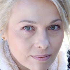 Anna Legchilova Image