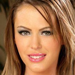 Jenna Presley Image