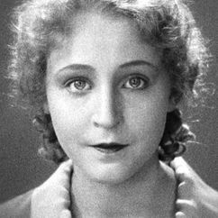 Brigitte Helm Image