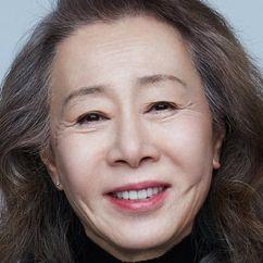 Youn Yuh-jung Image