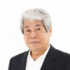 Horibe Ryuuichi Image