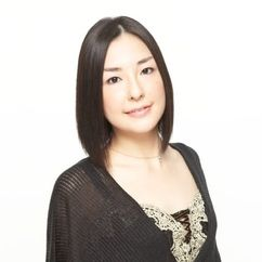 Risa Hayamizu Image