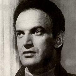 Paul Müller Image