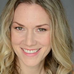 Jessica Bork Image