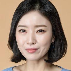 Park Sung-yeon Image