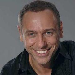Tomasz Sapryk Image