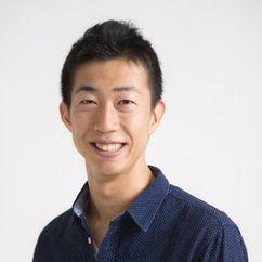 Kenji Sugimura Image