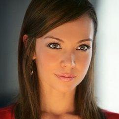 Mikki Padilla Image