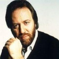Riccardo Chailly Image