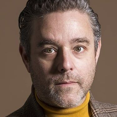 Andy Nyman Image