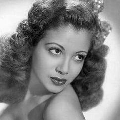 Sybil Lewis Image