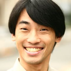 Hiroshi Yamamoto Image