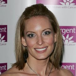Joanna Taylor Image