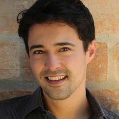 Tiago Moraes Image