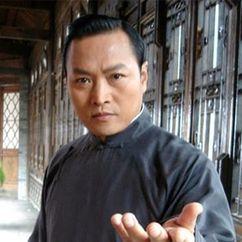 Chen Zhi-Hui Image