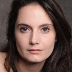 Eugenia Caruso Image