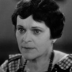 Ethel Wales Image