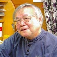 Yoshikazu Yasuhiko Image