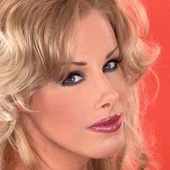 Nicole Sheridan Image