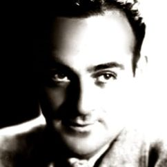 Tito Davison Image