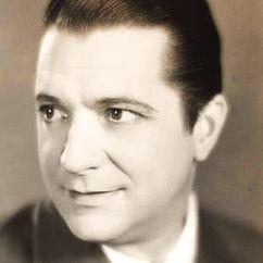 William Gaxton Image