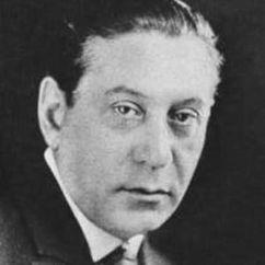Louis J. Gasnier Image