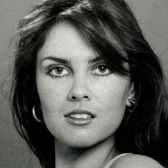 Caroline Munro Image