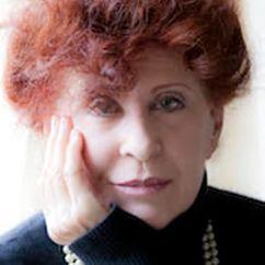 Anna Nogara Image