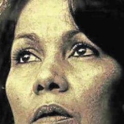 Lolita Rodriguez Image
