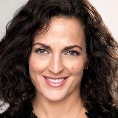 Nicole Ansari-Cox Image