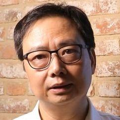 John Chong Ching Image