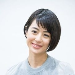 Miku Natsume Image