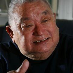 Wong Tin-Lam Image