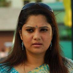 Yuvarani Image