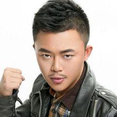 Tiger Xu Image