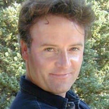 Robert Pemberton