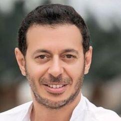 Mostafa Shaaban Image