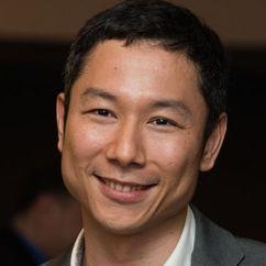 Yoshiaki Nishimura Image
